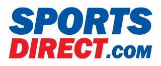 Sports Direct (UK) Logo