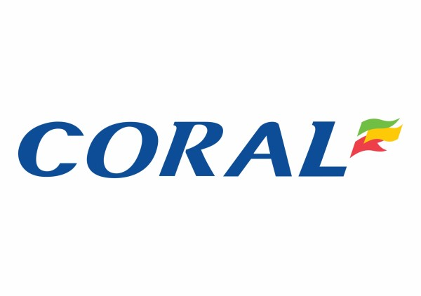 coral sports betting uk