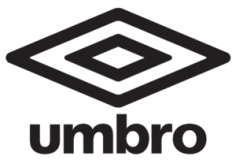 Umbro (UK) Logo