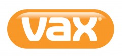 Vax (UK) Logo