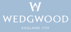 Wedgwood (UK) Logo