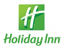 Holiday Inn (UK) Logo