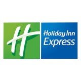 Holiday Inn Express (UK) Logo