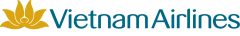 Vietnam Airlines (UK) Logo