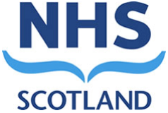 NHS Scotland Logo