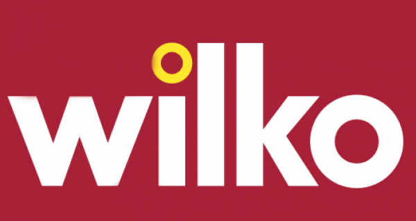 Wilko (Wilkinson) UK Logo