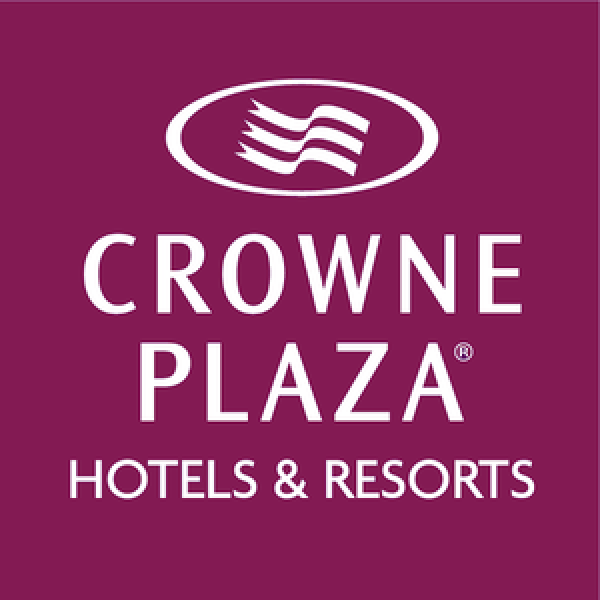 Crowne Plaza (UK) Logo